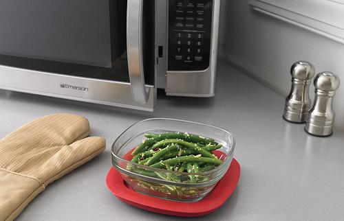 Foto: Rubbermaid Products